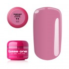 Gel UV Base One Pastel - Dark Pink 11, 5g