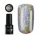 Gel Color IT Hybrid - Sparkle HOLO, 6g