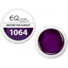 Gel UV Extra Quality - 1064 Before The Sunset