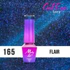 MOLLY LAC UV/LED gel Cat Eye Fairy - Flair 165, 5ml