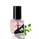 Olejček na nechty – Jasmine, 9ml