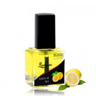 Ulei pentru cuticule – Lemon, 9ml